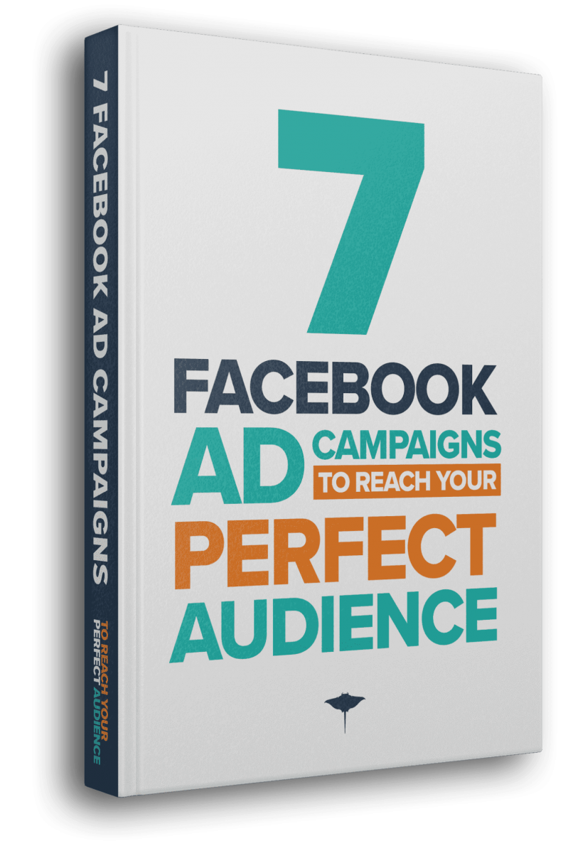 7 Facebook Ad Campaigns To Reach Your Perfect Audience | Ambitious Digital Marketing Agency