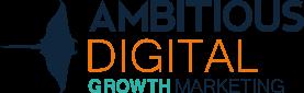 Ambitious Digital Marketing Agency Wellington