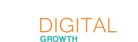 Ambitious Digital Marketing Agency Wellington